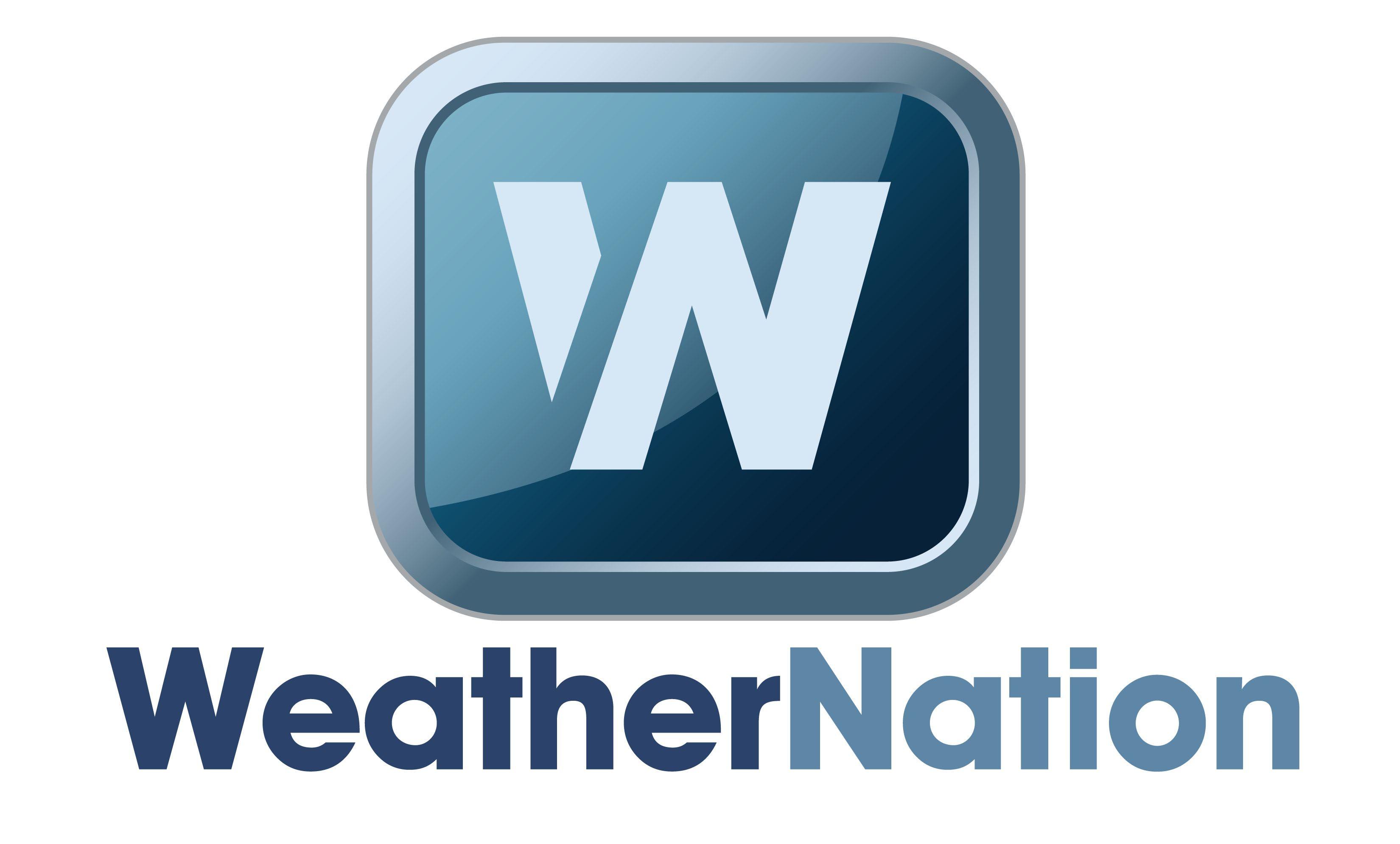 WeatherNation TV Tv station, Streaming tv, Live tv