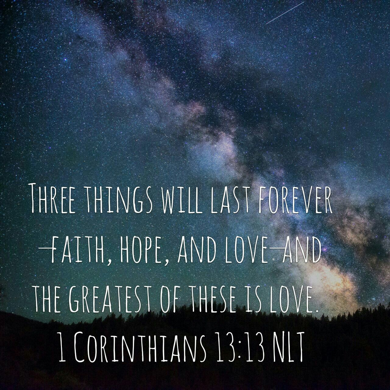 Pin by Marjorie Green on Jesus Bible apps, First love