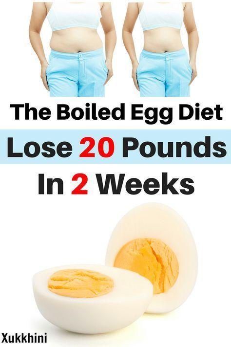 Almond butter weight loss