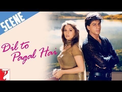 dil to pagal hain dresseesof maduri dixit - Yahoo Image Search Results
