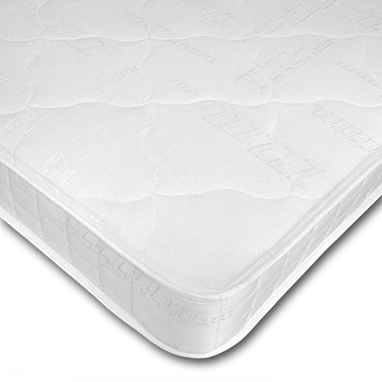 mattresses for sale mattresses for sale black friday
