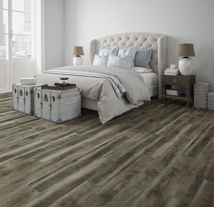 beautiful coretec floors for any space