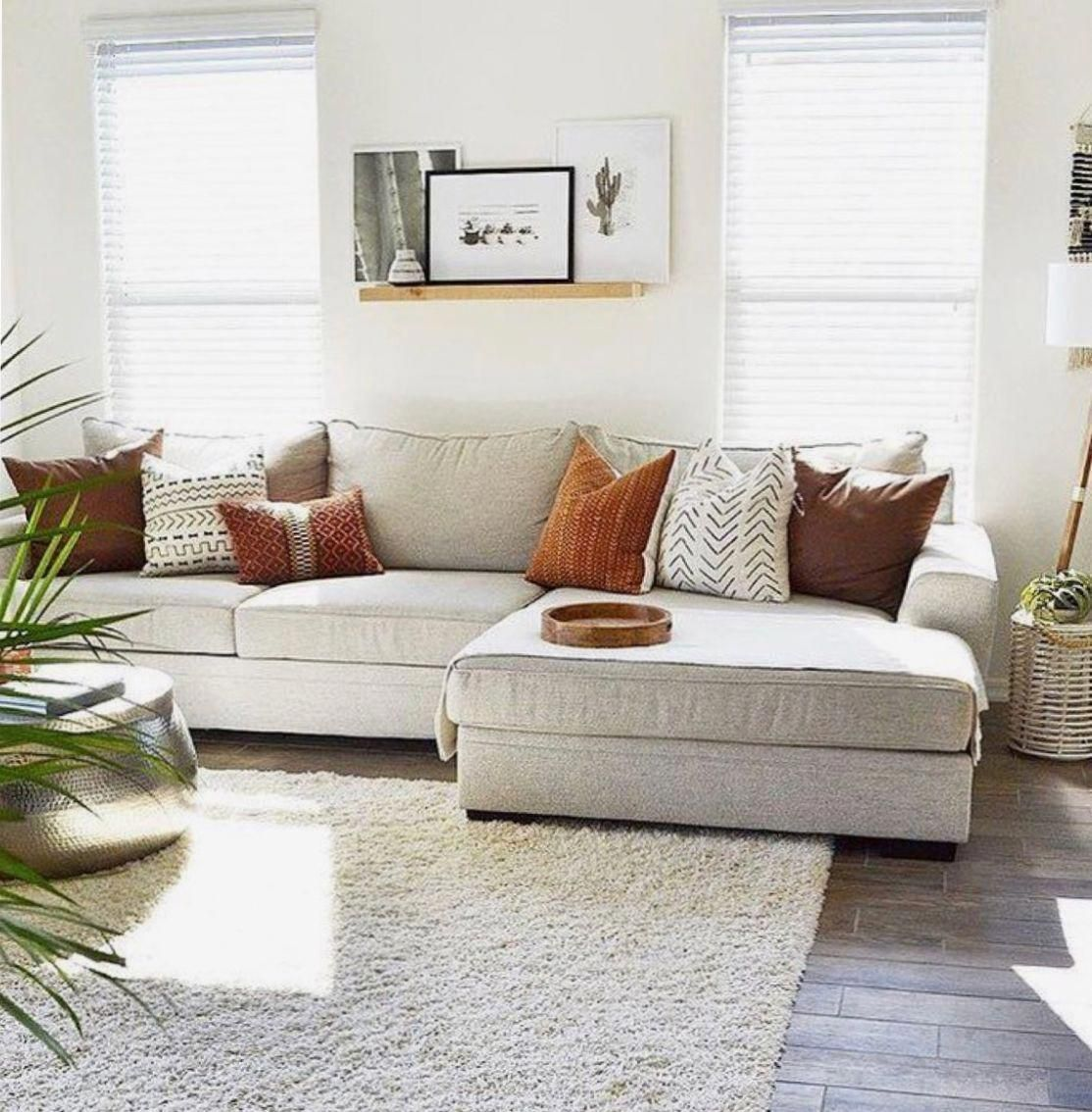 Small Living Room Decorating Ideas Decorative Accessories For