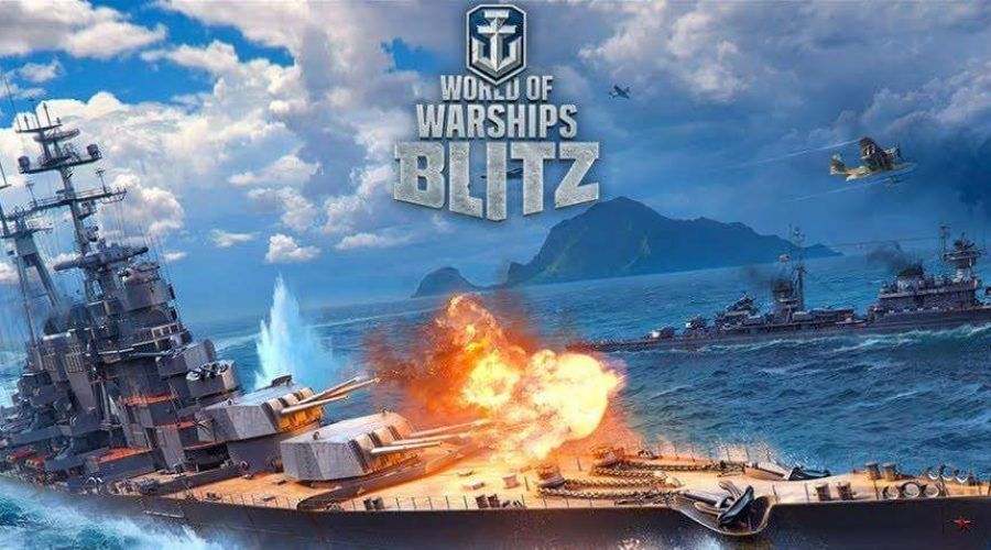 World Of Warships Blitz For Pc Free Download Warship World Of Tanks World
