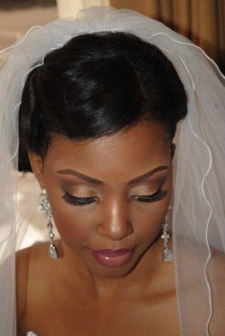 lyzadora beauty consultants houston makeup artist  bridal