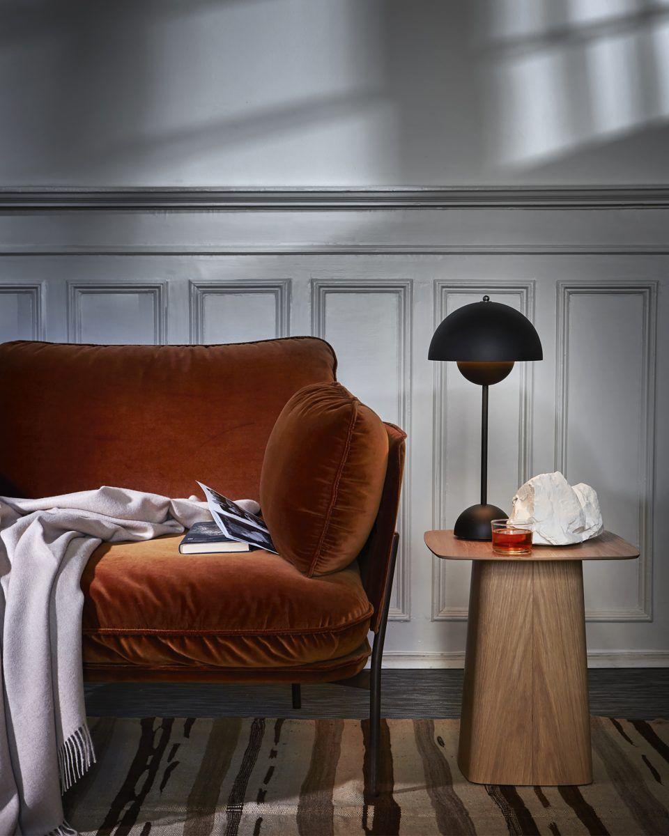 oslo design fair via coco lapine design blog furniture rh pinterest com