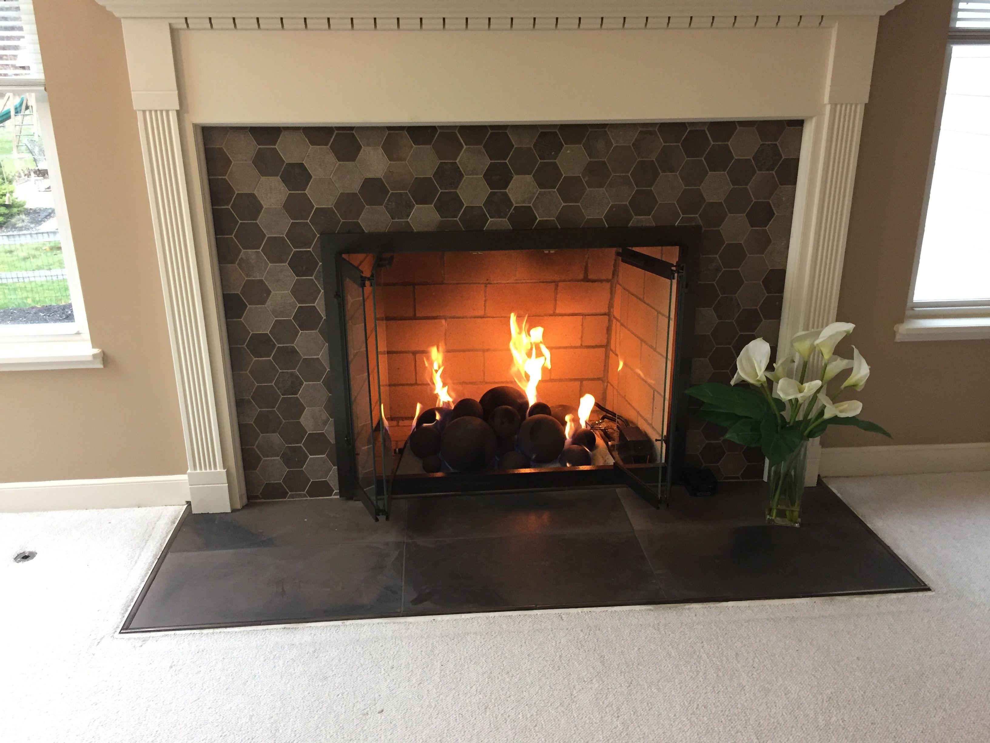 pin by roxanne amidon on new fire fireplace inserts fire home decor rh pinterest com