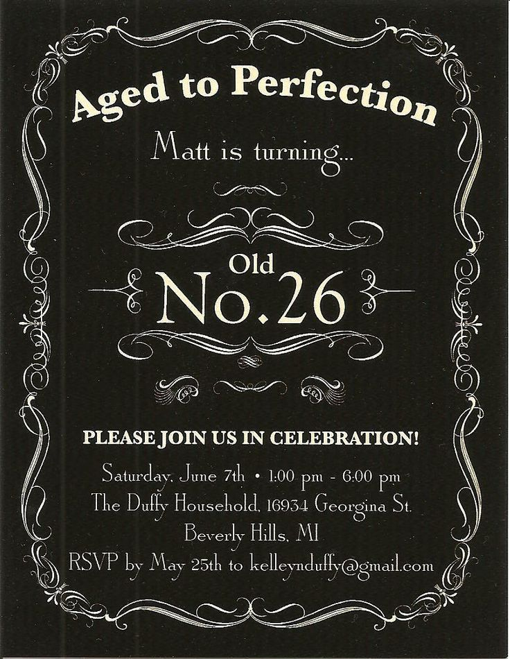 Birthday invitations wording for adult birthday invitation for nice birthday invitations wording for adult filmwisefo