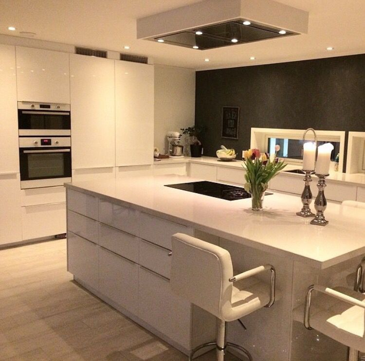 Explore Sexy Kitchen Warm Kitchen and more