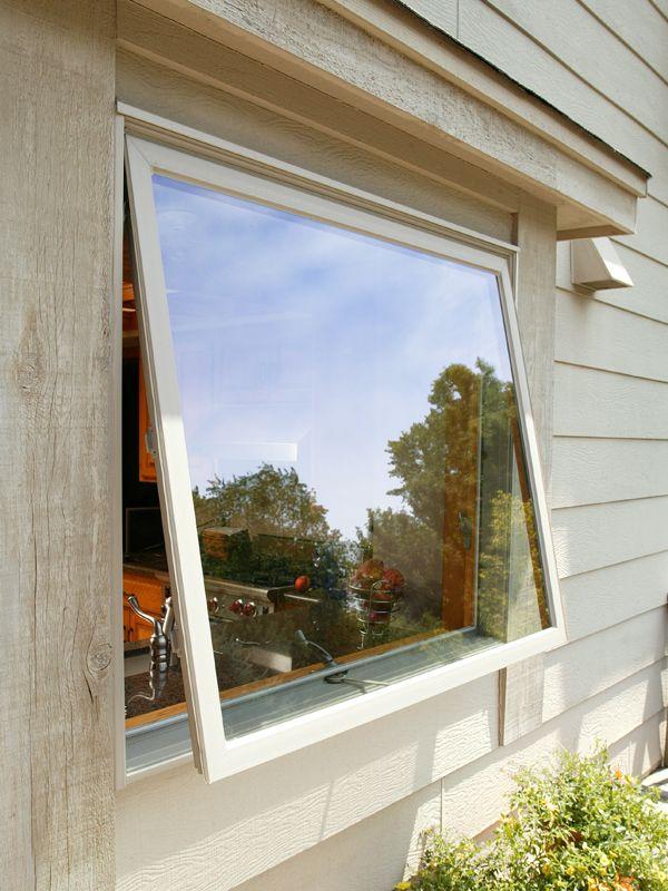 For The Bathroom Energy Efficient Awning Windows Andersen Gardenwindows Windows Floridawindow Awning Windows Kitchen Window Design Windows Exterior