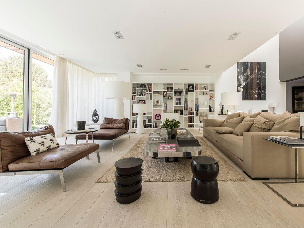 Home u0026 Apartment Appealing Built In Bookshelf
