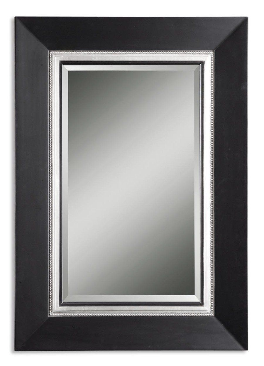 whitmore vanity mirror discover this special deal click the rh pinterest com