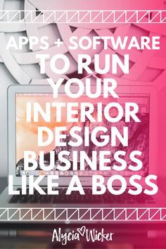 Great Best Interior Design Apps + Software To Run Your Business