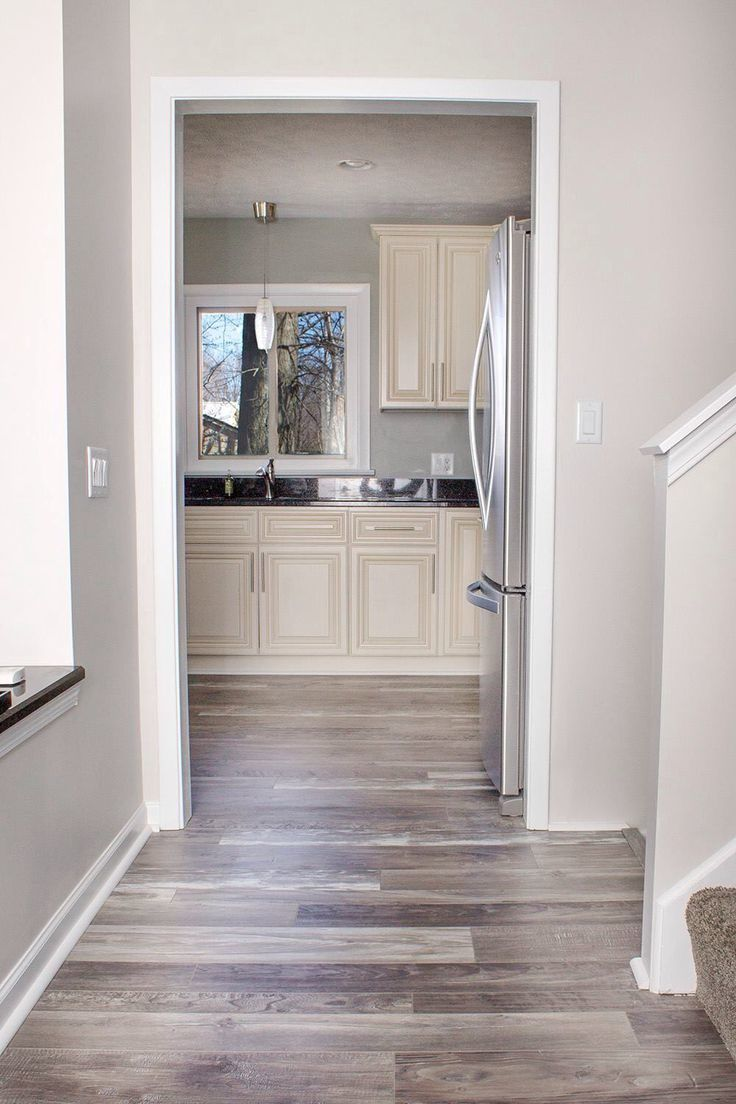 This Image Uploaded By Www Rmz Me Com Source I Pinimg Com Best Light Grey Walls Ideas On Pinterest Paint Colors And Living Roo House Flooring Home Flooring
