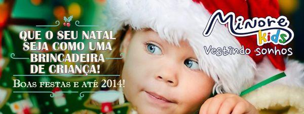 Feliz\ Natal!