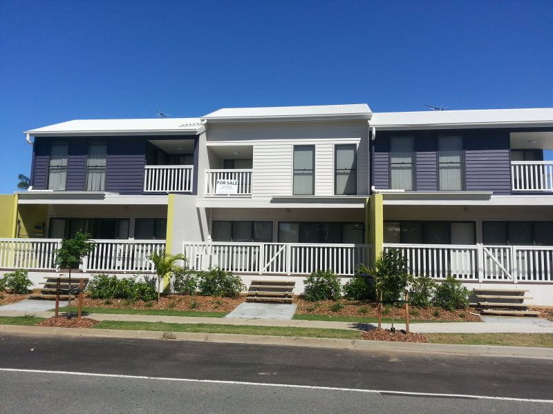 All2Ezy Homes helps people achieve their goals by solving their property problems. As property investors they realized that the traditional method of buying and selling property.  http://www.all2ezyhomes.com.au/