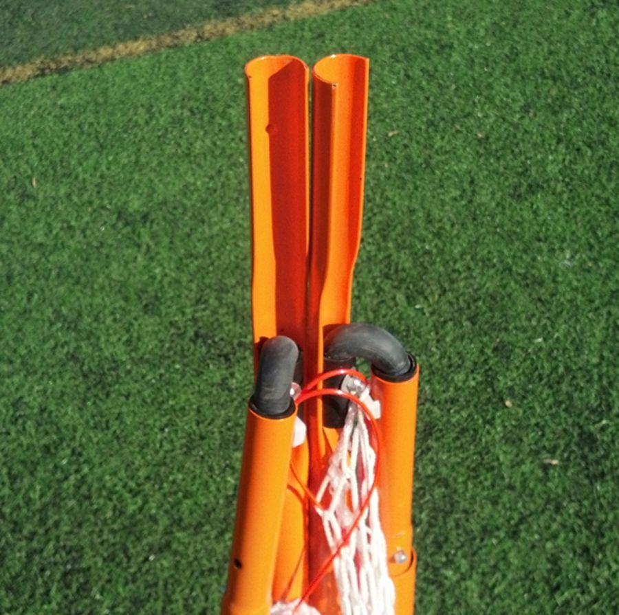 rage_cage_b100_folding_lacrosse_goal__each_ | Lacrosse ...