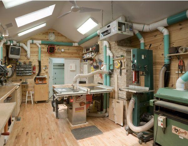 The Compact, Good-Neighbor Workshop