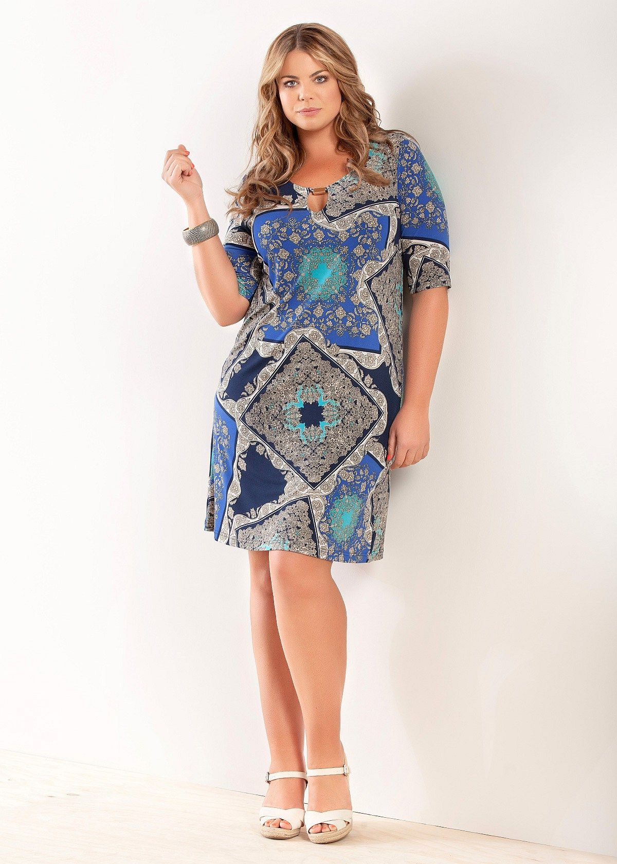 Plus size dresses maxi u large sizes australian dresses big