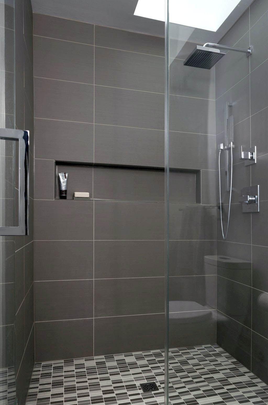 Cool Bathroom Diy Decor Ideas Only In Indoneso Com Elegant Bathroom Bathroom Design Small Modern Modern Bathroom