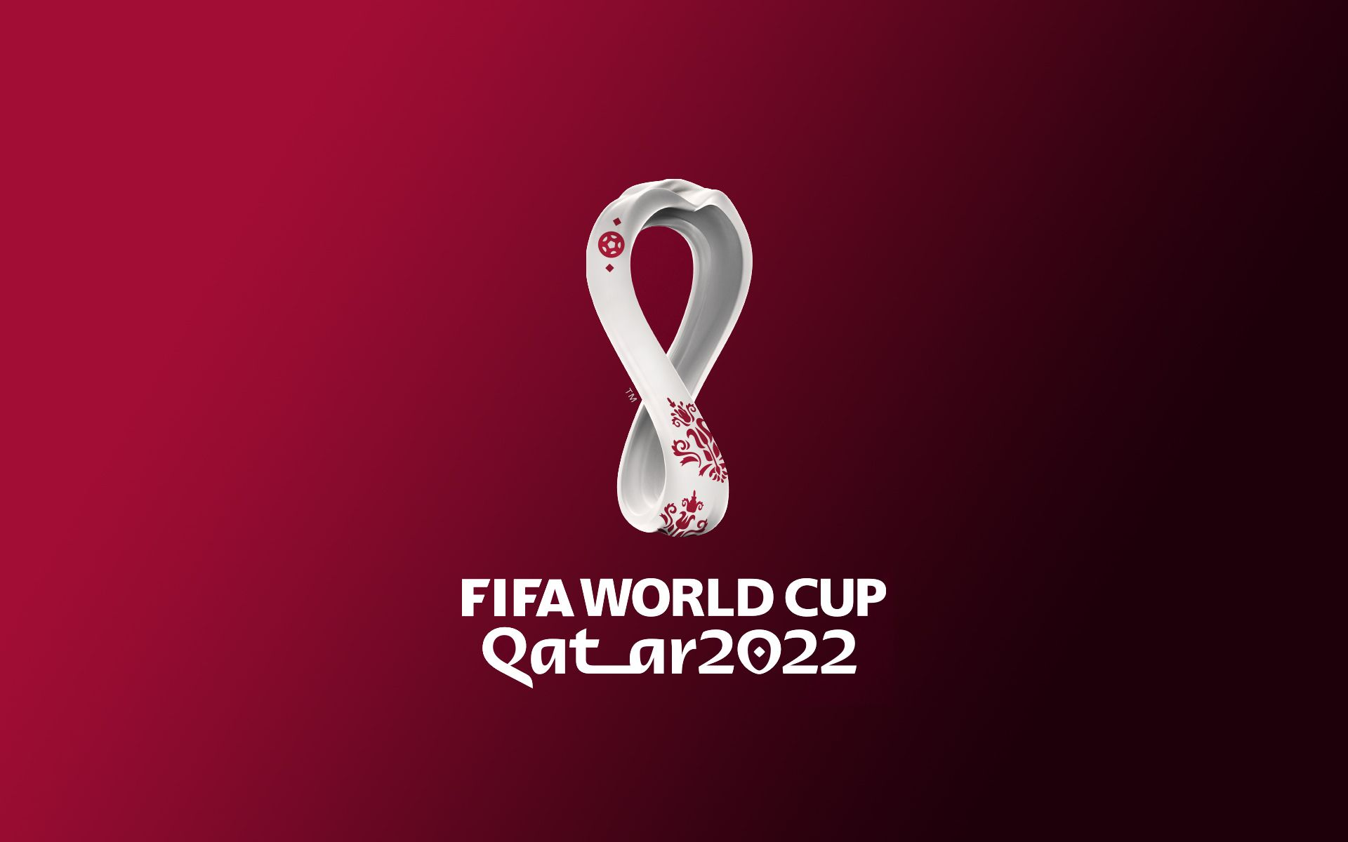 Qatar World Cup 2022 Collection See All Wallpapers Wallpapers Background Sport In 2020 World Cup 2022 World Cup Fifa World Cup