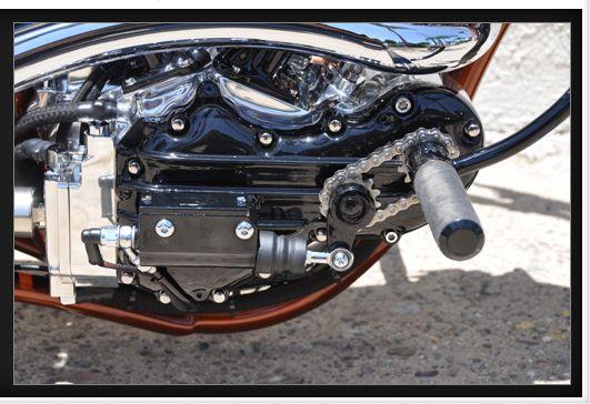 Welcome To Matt Hotch Designs Cycles Motorbike Bike Custom