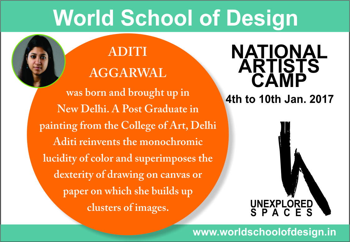 Participant Fashion Designing Course School Of Visual Arts World University