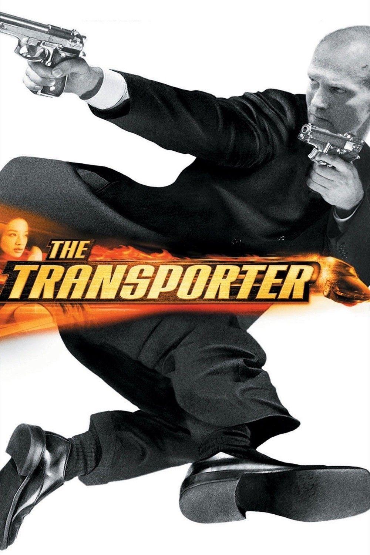 The Transporter 2002 Free Movies Online Jason Statham Movies Movies Online
