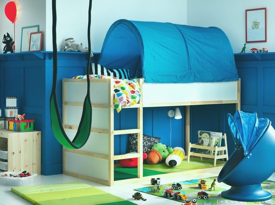 Kinderzimmer Junge Kleinkind Awesome Collection Kinderzimmer