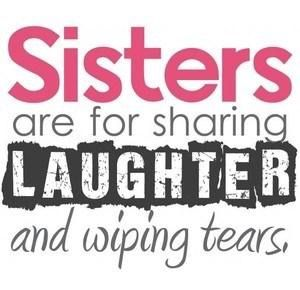 I Love My Sister Quotes Amusing Pindesiree On  I ~ Love ~ My ~ Sisters   Pinterest