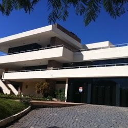 Consulado do Brasil em Assunção, Paraguai