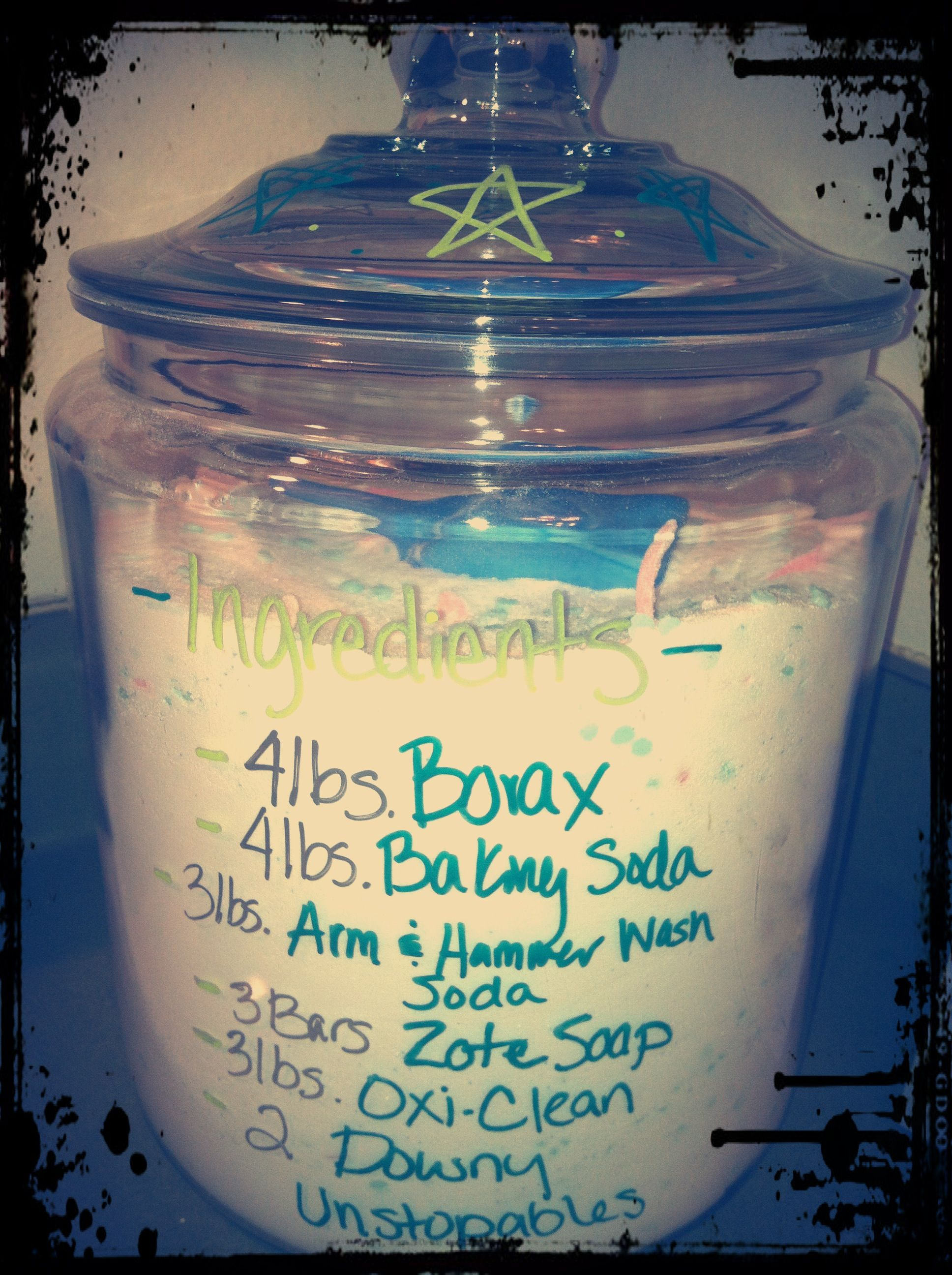 Homemade laundry soap. For the Zote soap you will need to ...