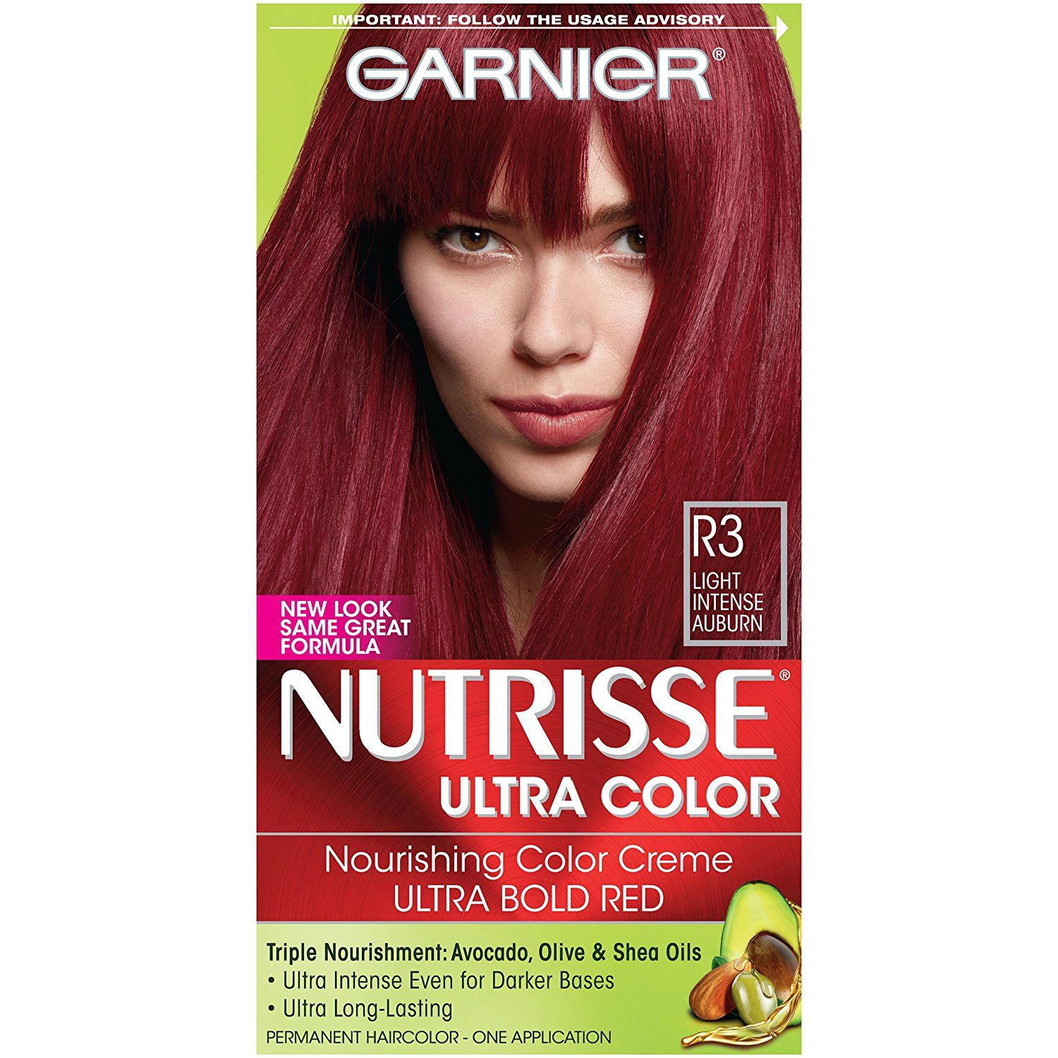 Auburn Hair Color Dye Best Hair Color To Cover Gray At Home Check