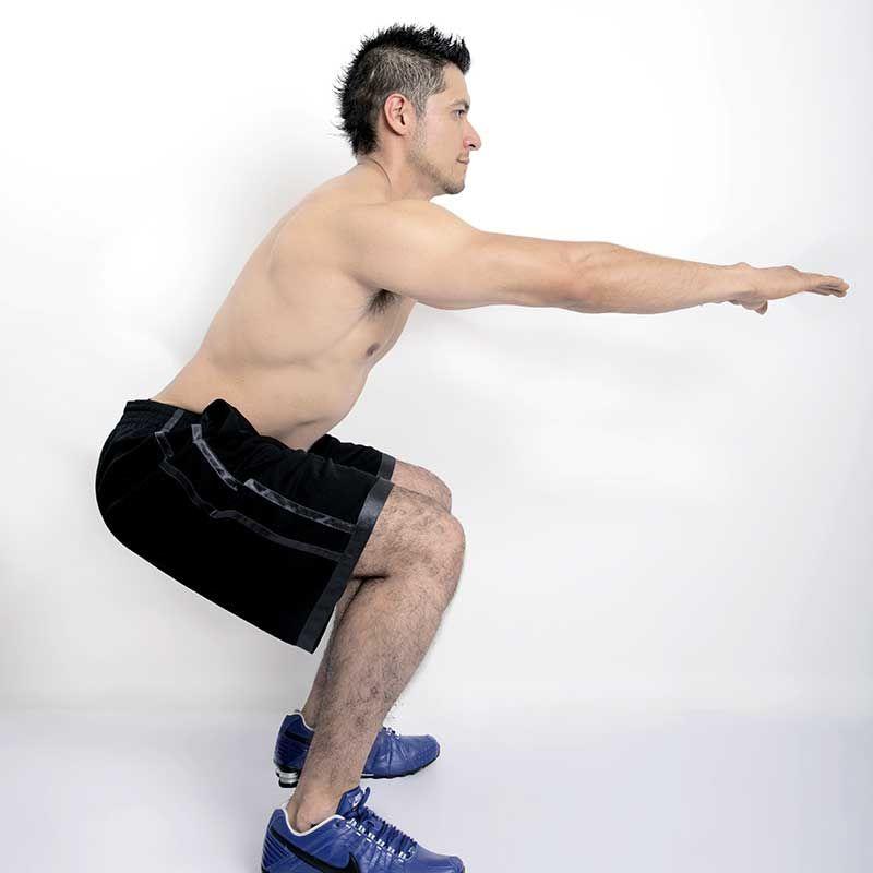 senam kegel untuk pria membuat perkasa male indonesia male
