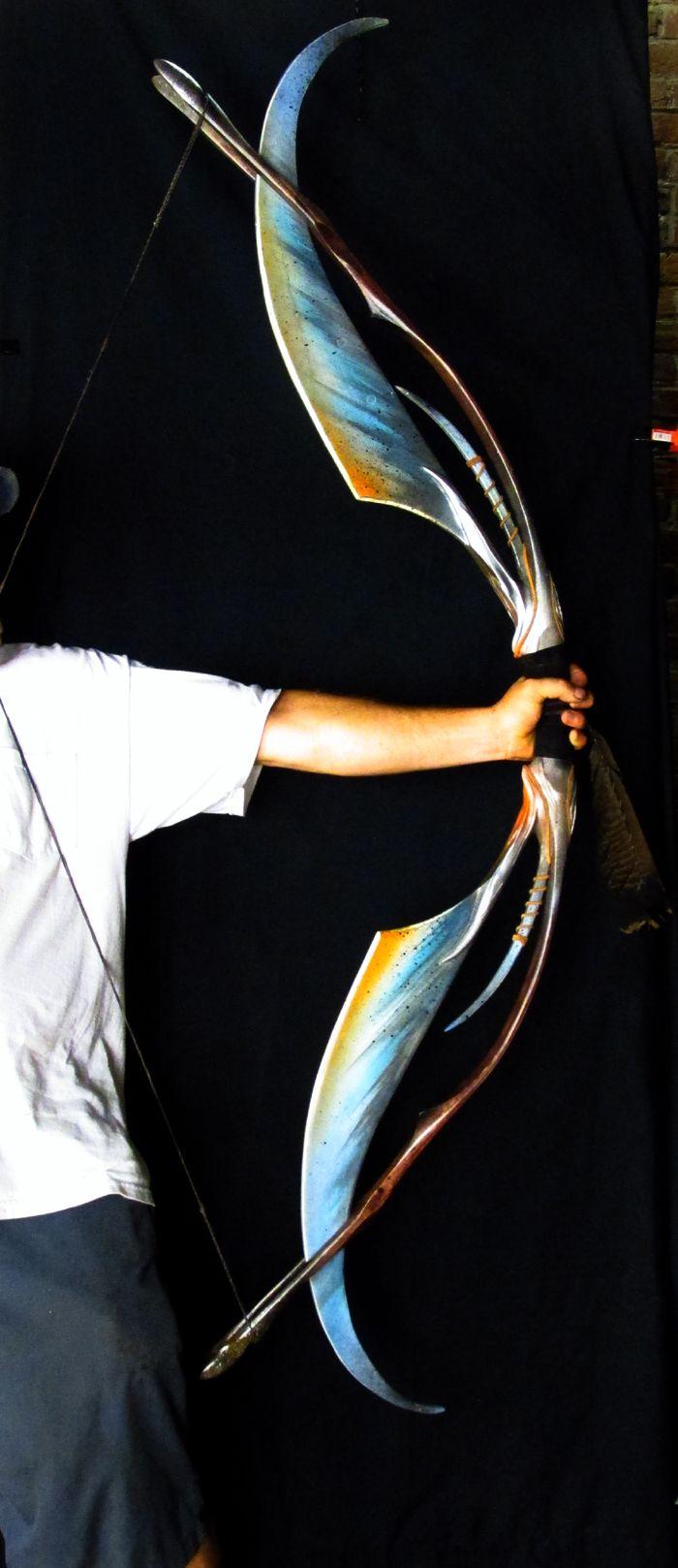 Avatar bow   Stuff to Buy   Pinterest   Avatar