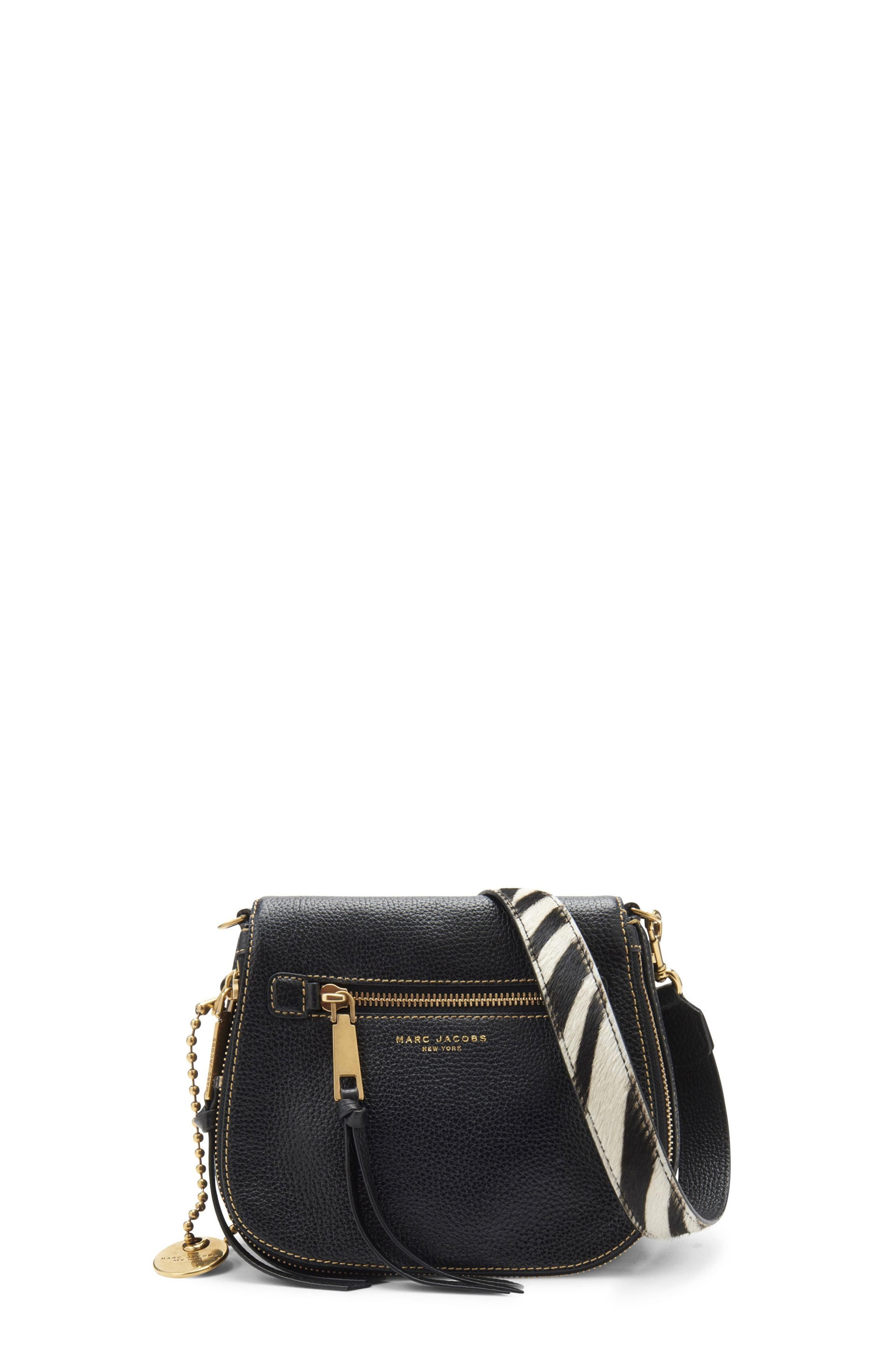 323894ccd8 Marc Jacobs Bag, Saddle Bags, Clutch Purse, Purses And Handbags, Shoulder  Strap
