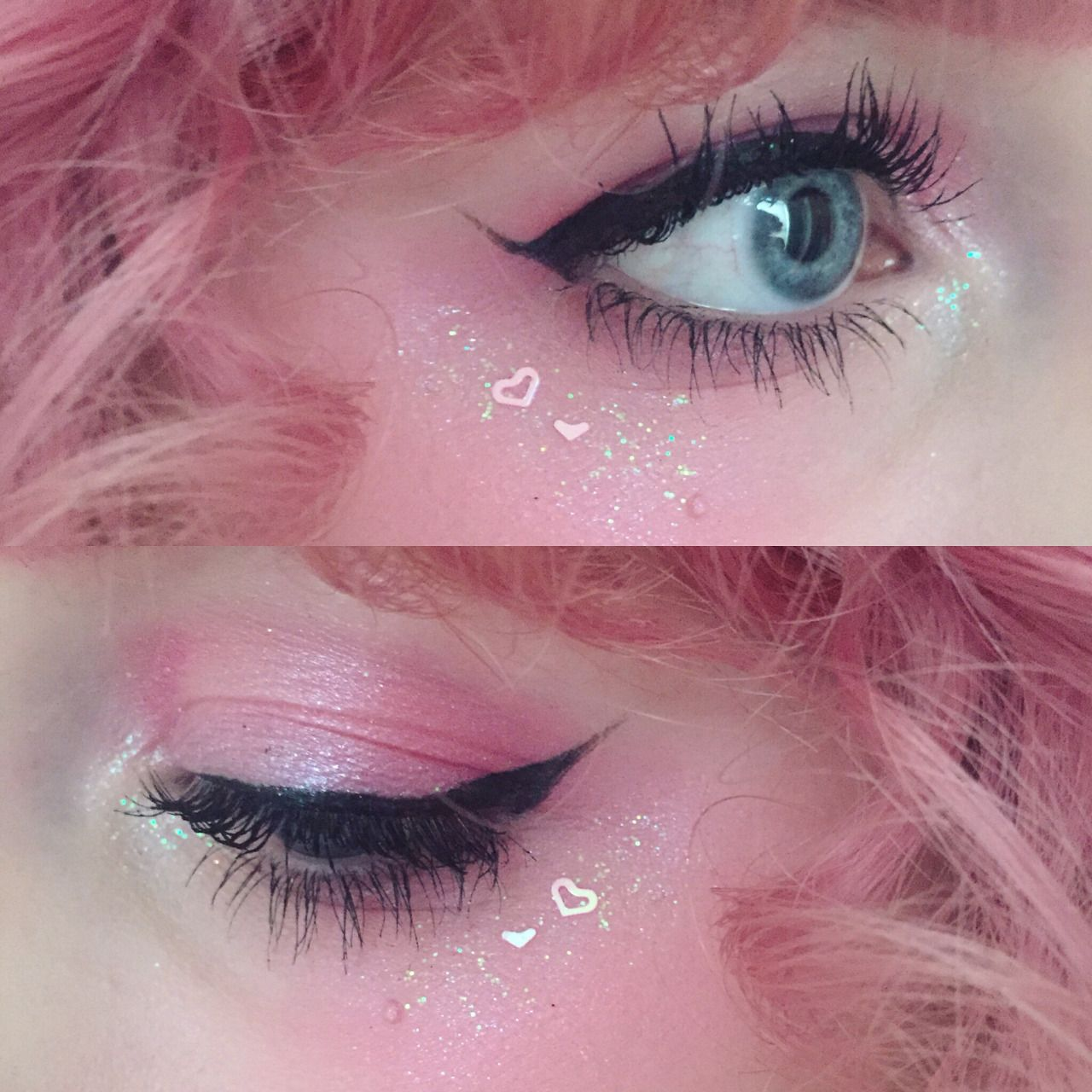 Kawaii Makeup Tumblr Kawaii Makeup Makeup Tumblr