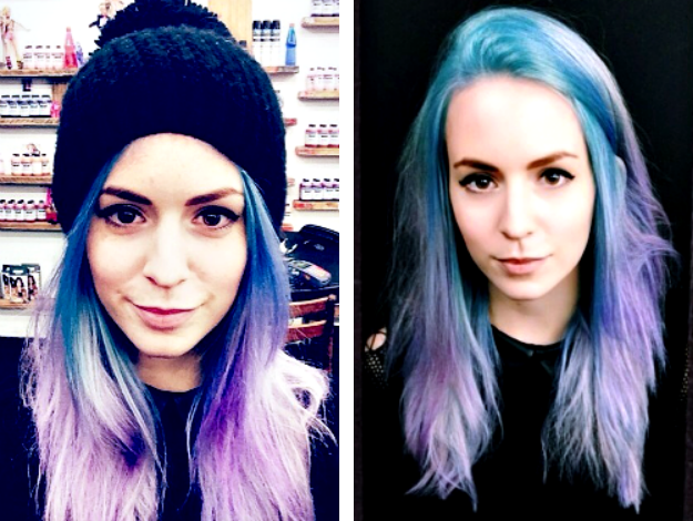 Pin By Nicole Caballero On One Direction Gemma Styles Hair Hair Styles Gemma Styles