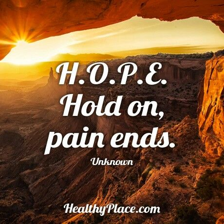#hope #faith #love #pain