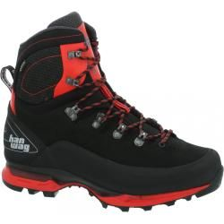Photo of Hanwag M Alverstone Ii Gtx® | Eu 39.5 / Uk 6 / Us 7,Eu 40 / Uk 6.5 / Us 7.5,Eu 40.5 / Uk 7 / Us 8,Eu