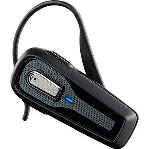 Walmart Com Plantronics Bluetooth Headset Explorer 390 Cell Phones Plantronics Bluetooth Headset Headset