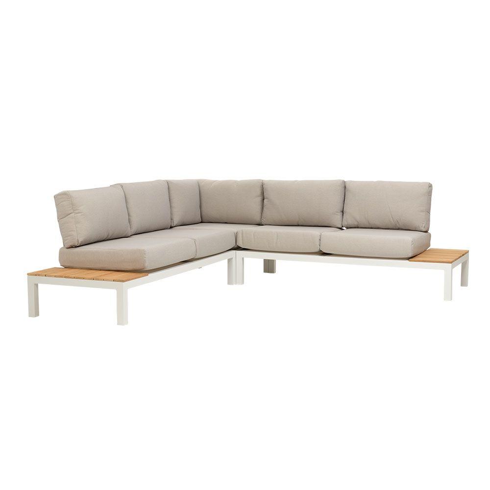 Fox Corner Lounge Suite White Target Furniture Latest Furniture Designs Lounge Suites