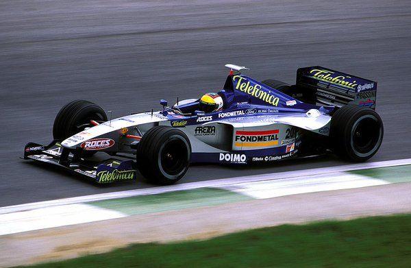 Twitter Formula Racing Indy Cars Formula 1 Car