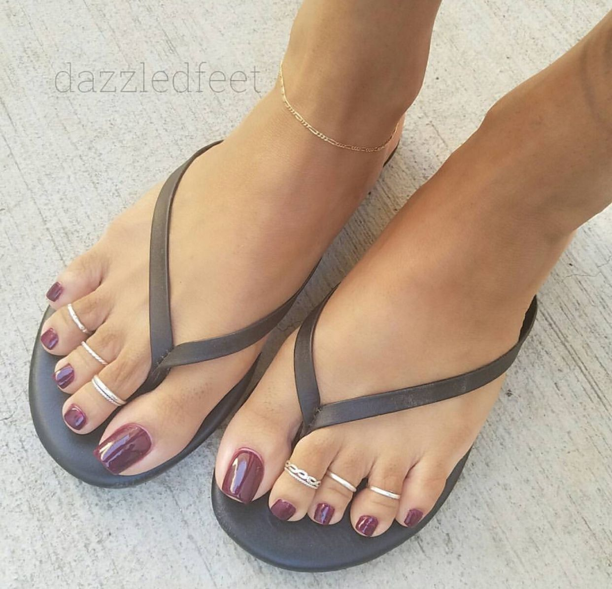 Pin on Flip Flop