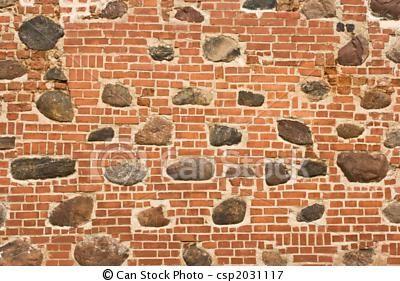Resultados de la Búsqueda de imágenes de Google de http://comps.canstockphoto.com/can-stock-photo_csp2031117.jpg