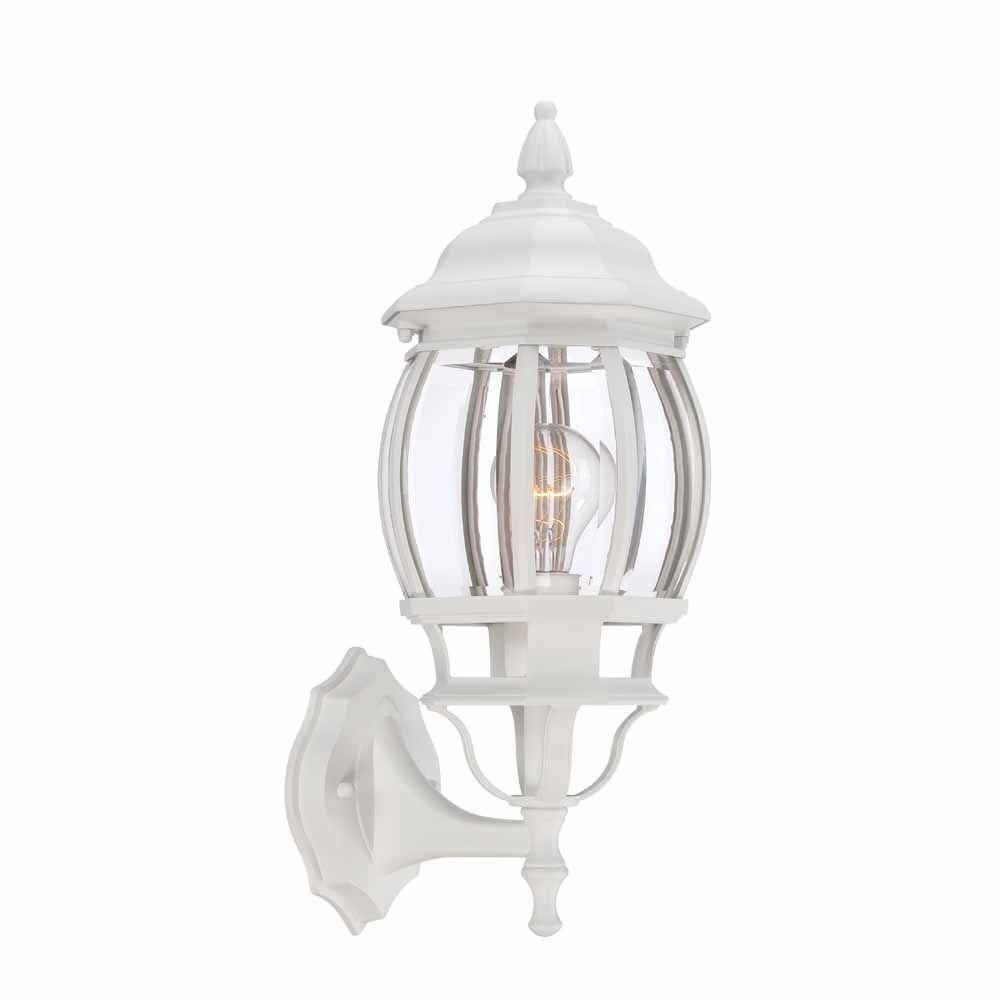 Light white outdoor wall lantern outdoor wall lantern outdoor
