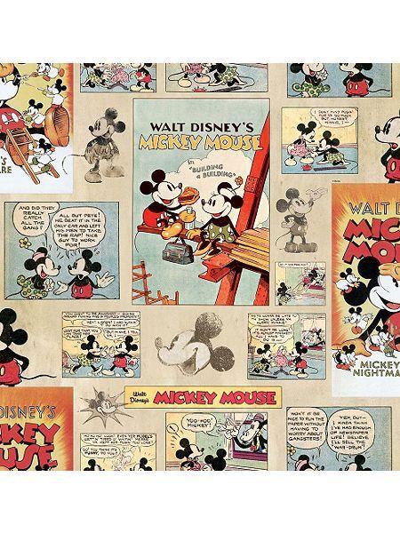 mickey mouse vintage wallpaper vintage wallpaper