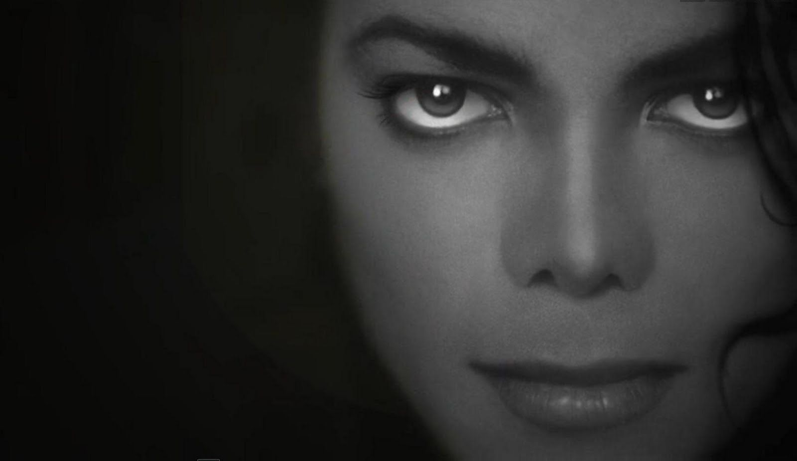 Michael Jackson - awesome photo