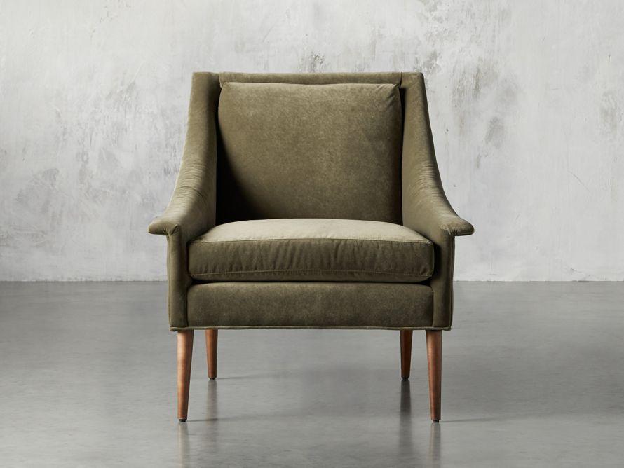 Super Zella Chair Arhaus Furniture Fireside In 2019 Living Download Free Architecture Designs Embacsunscenecom