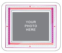 Photo by Walgreens | Select Design